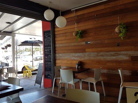 Kingscliff, Australien: TA_IMG_20170116_121115_large.jpg