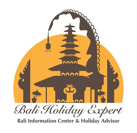 Bali Holiday Advisor