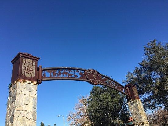 Temecula, كاليفورنيا: photo3.jpg