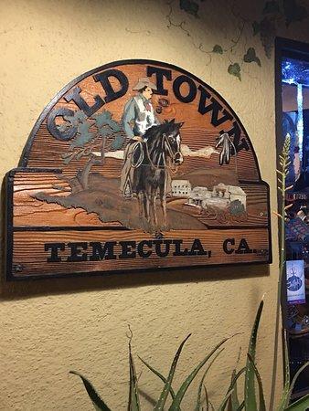 Temecula, كاليفورنيا: photo5.jpg