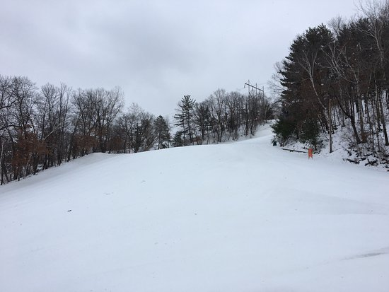 Hastings, MN: Afton Alps