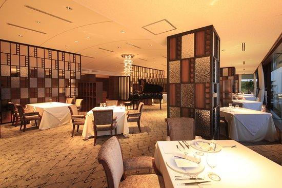 Hotel Showa Club - room photo 1805653