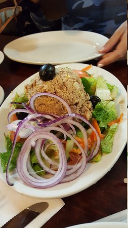Best Kosher Deli On Long Island