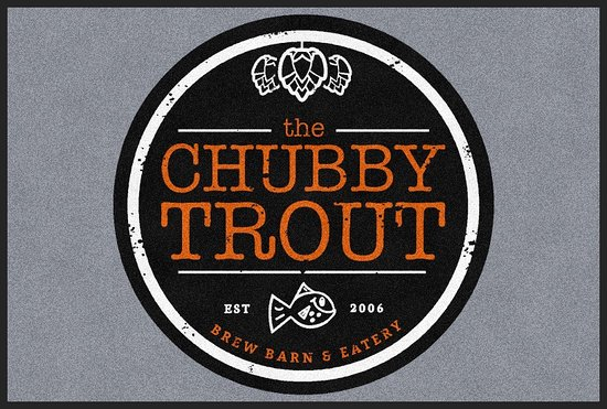 Elkhart, IN: Chubby Trout