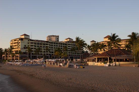 A+ Resort