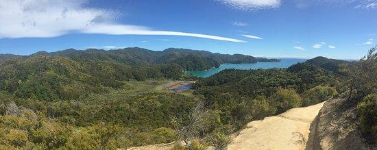 Abel Tasman National Park, New Zealand: photo0.jpg