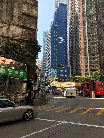Hotel LBP: photo0.jpg