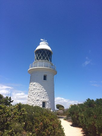 Dunsborough, Australia: photo1.jpg