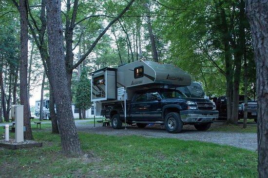South Bend/Elkhart North KOA: FB_IMG_1484542490897_large.jpg
