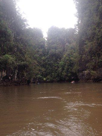 Krabi Kayak: photo0.jpg