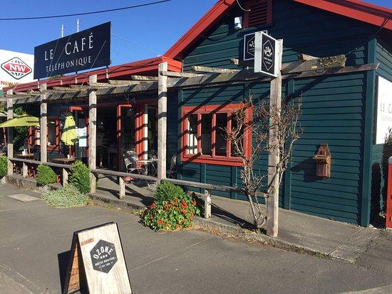 Taihape, New Zealand: photo3.jpg