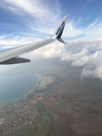 Kamaole Sands: photo6.jpg