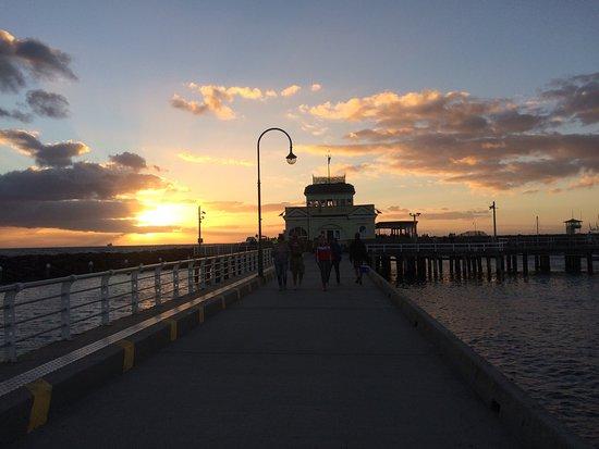 St Kilda, Australia: photo1.jpg