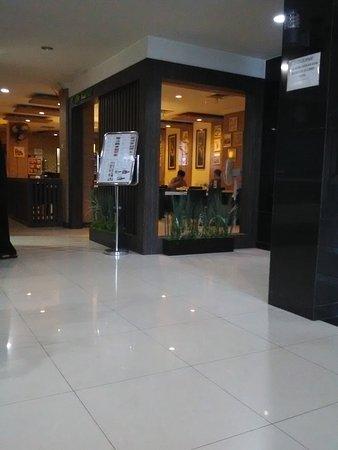 Hotel Karsa Utama : IMG_20170116_125749_large.jpg