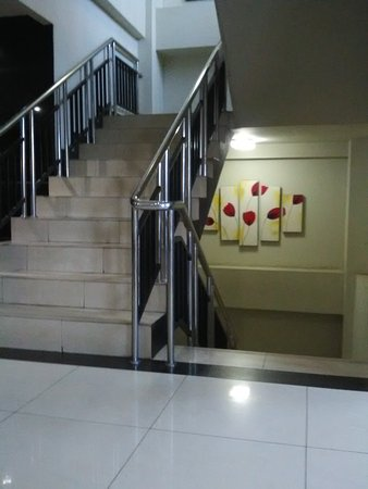 Hotel Karsa Utama : IMG_20170116_125756_large.jpg
