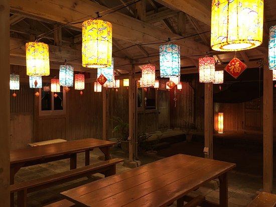 Yomitan-son, Japan: photo9.jpg
