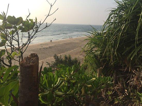 Oceano Cliff: photo5.jpg