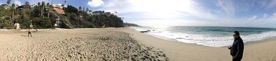 1,000 Steps Beach : photo4.jpg