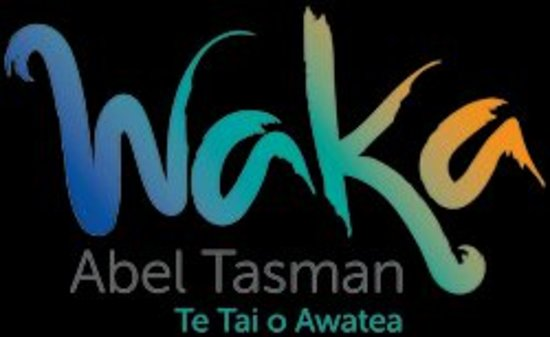 Motueka, New Zealand: Waka Abel Tamsan
