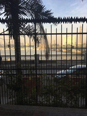 InterContinental Cairo Semiramis: photo0.jpg