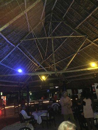 Stars & Garters Lounge Bar