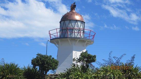 Wairoa Photo