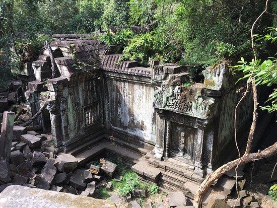 Siem Reap Province, Kambodża: photo8.jpg