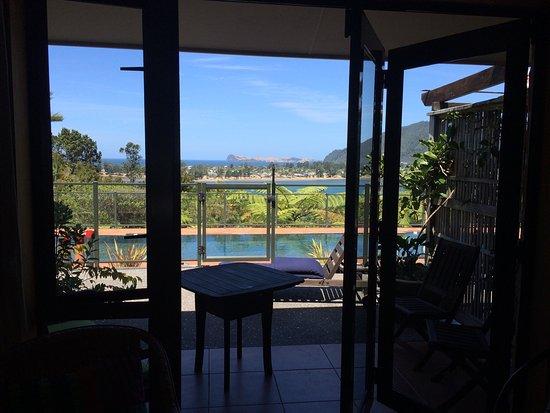 Tairua, Nueva Zelanda: photo2.jpg