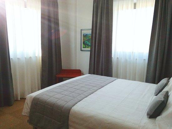 Medea Hotel: Nuove camere Superior