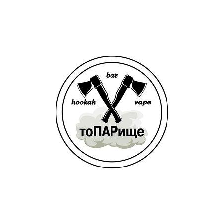 ToPARishhe