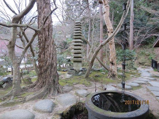 Foto de Kakuonji Temple
