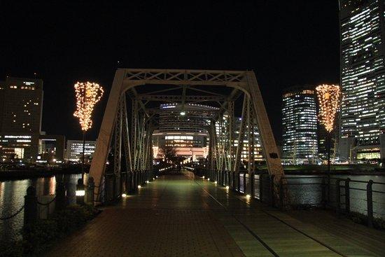 横浜が有名な夜景スポット10選 近郊のドライブスポット5選