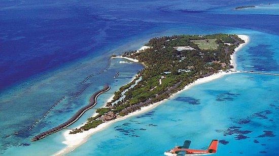 Prodivers Maldives