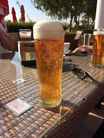 Roldan, Hiszpania: RRP La Torre Golf Resort