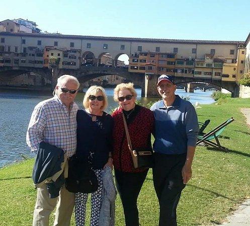Florence Custom Tours Bild