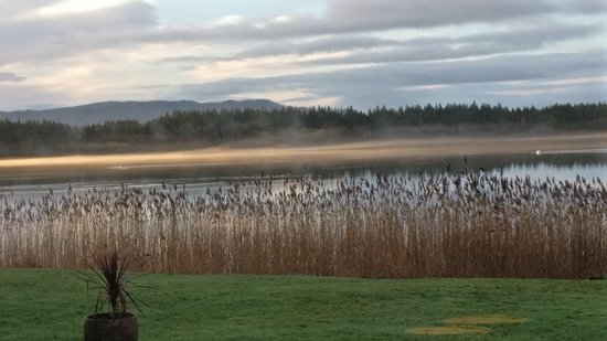 The Lake of Menteith Hotel: IMG_20170116_091457_large.jpg
