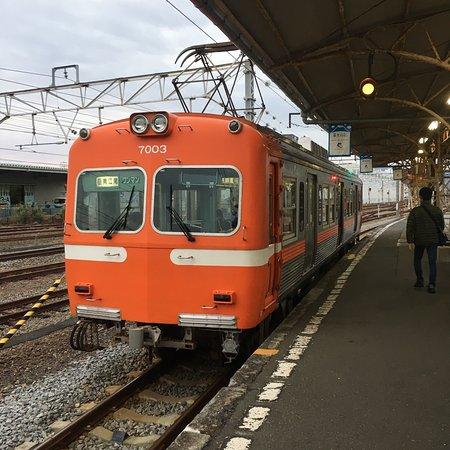 Fuji, ญี่ปุ่น: photo0.jpg