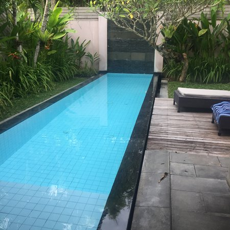 Bali Island Villas & Spa: photo1.jpg