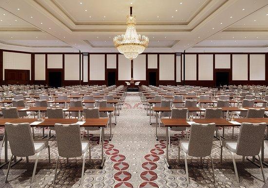 the ritz carlton berlin updated 2018 prices hotel reviews germany tripadvisor. Black Bedroom Furniture Sets. Home Design Ideas