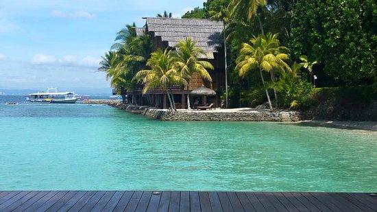 5d86336a1 Pearl Farm Beach Resort Photo