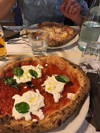 Dormelletto, อิตาลี: photo0.jpg