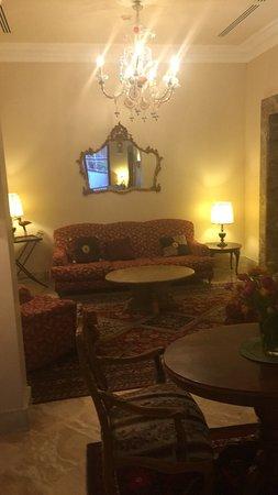Hotel Lancelot: photo1.jpg