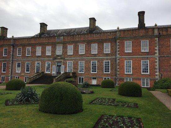 Wrexham, UK: photo0.jpg