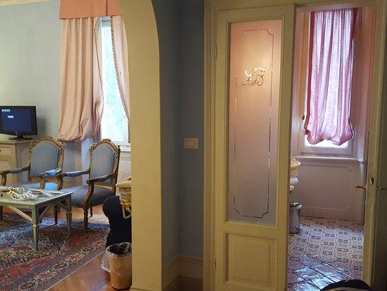 Figline Valdarno, Italia: 20170112_151458_large.jpg