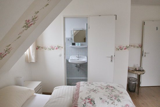 Altenau, Tyskland: kamer 5, gewone hotelkamer