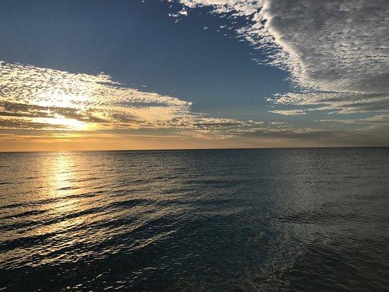 Seaford, Australia: photo2.jpg