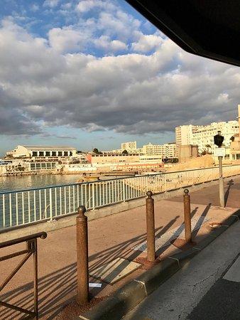 Petit Train Marseille: photo1.jpg