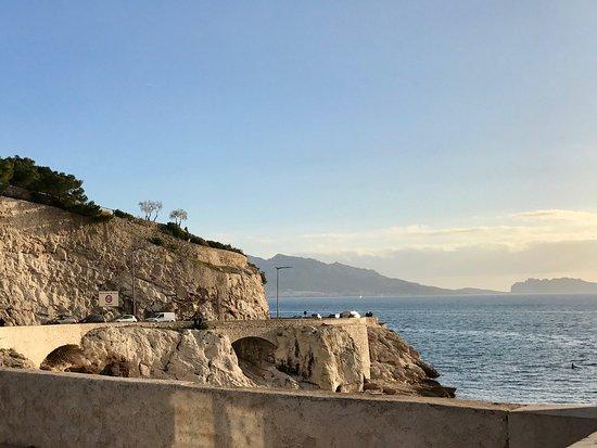 Petit Train Marseille: photo2.jpg