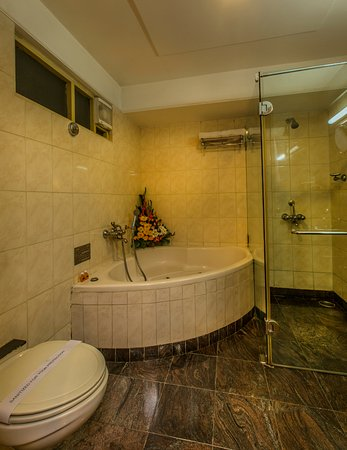 Hotel Pai Viceroy, Jayanagar Photo