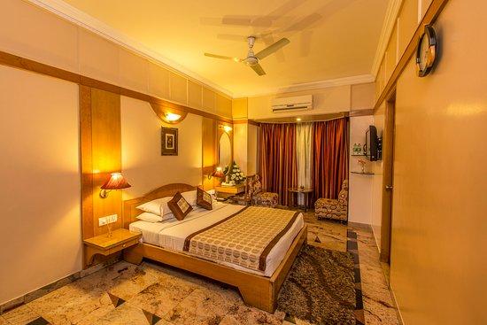 Hotel Pai Viceroy, Jayanagar: Executive Room